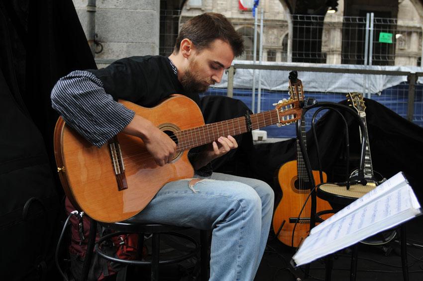 Daniele Defranchis