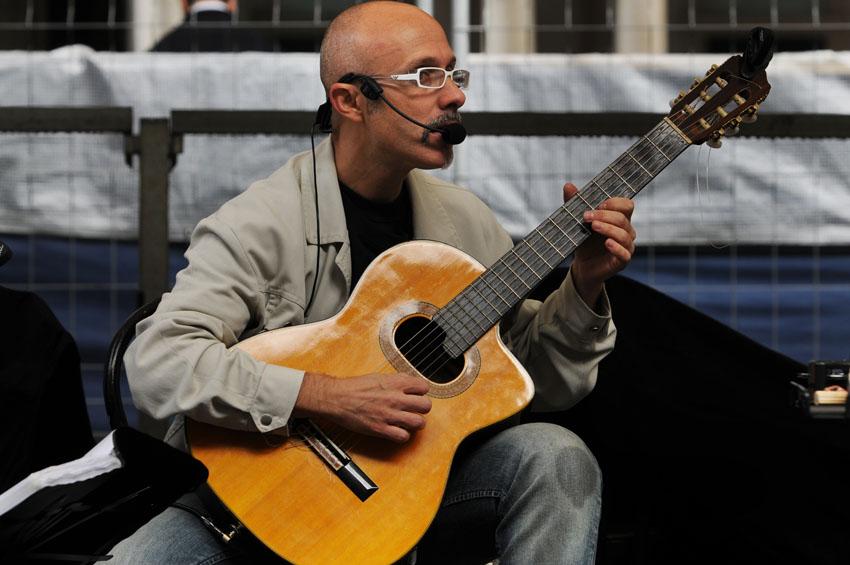 Valerio Vado
